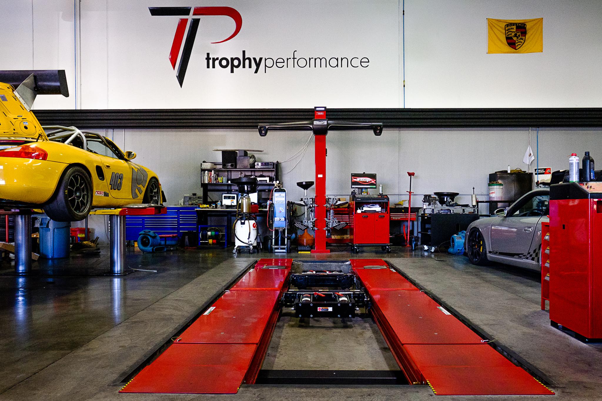 trophy-shop-4